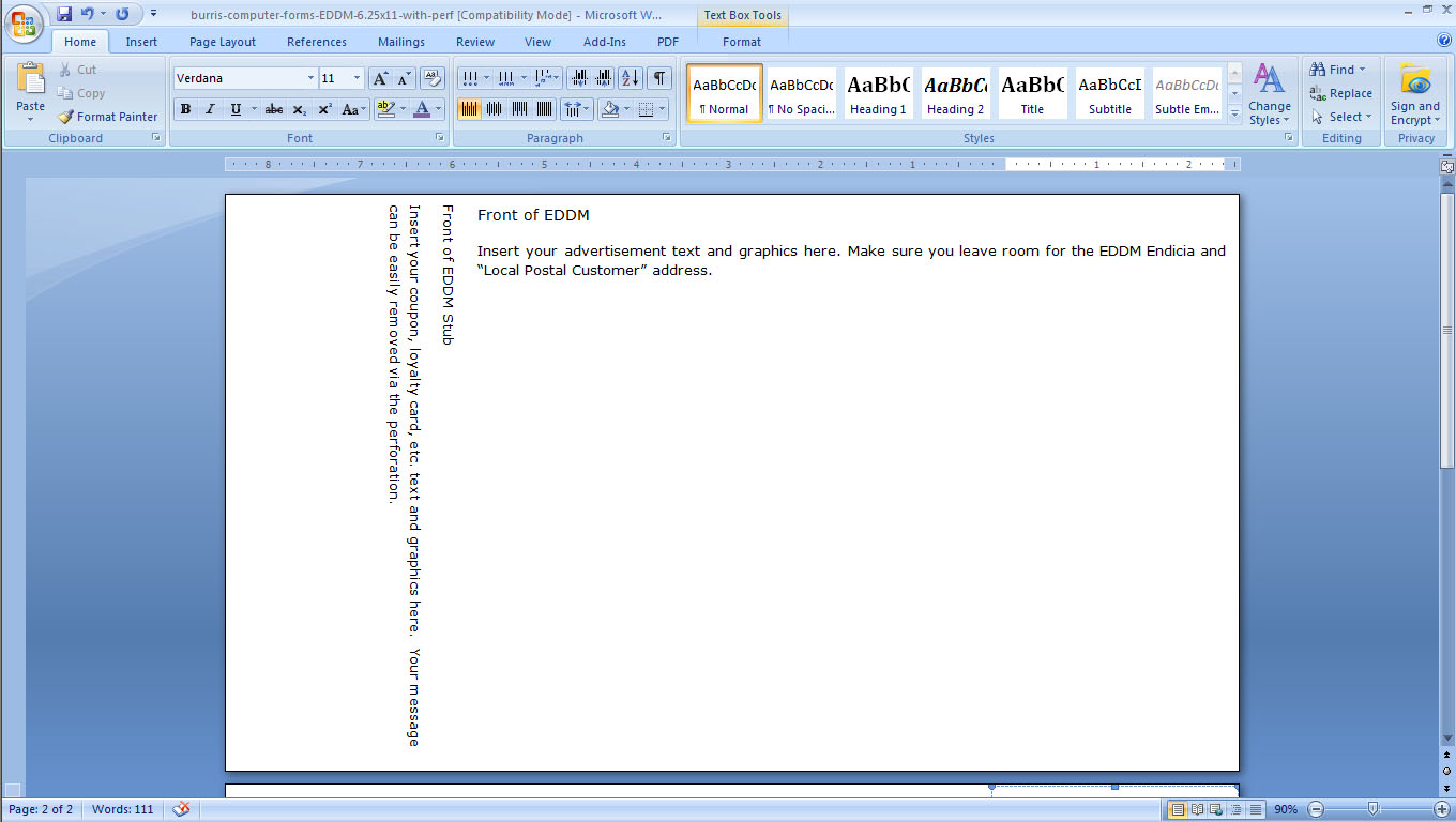 microsoft word and direct text citations From bibliographies to footnotes and beyond, here's everything you need to know to use microsoft word's works cited tools.