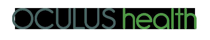 oculus-logo.png
