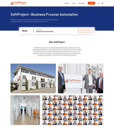 Softproject_Website_Unternehmen_K3_header_1