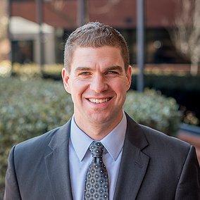 Andy Jacks National Principals Month Spotlight