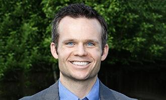 Dr Shane Jenks