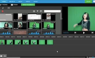 GreenScreen2.png