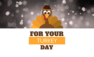 Thanksgiving-MotionTitles