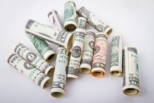 Contribution Strategy May ComplicateCompliance