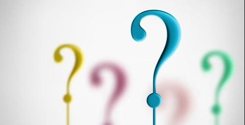 Navigating Marketing During a Crisis: Q&A