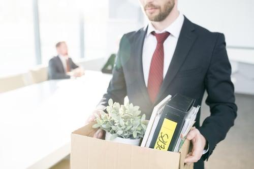 Why Agencies Fail When Hiring Insurance Producers