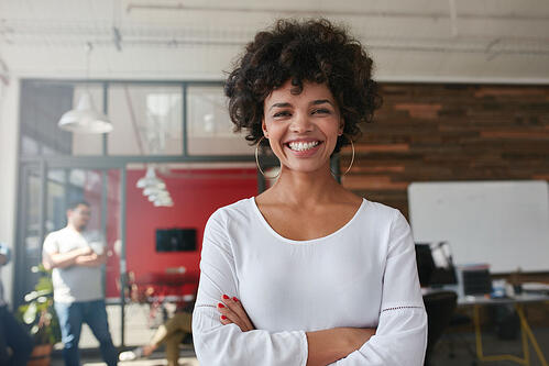 5 Ways to Attract and Retain Young Talent