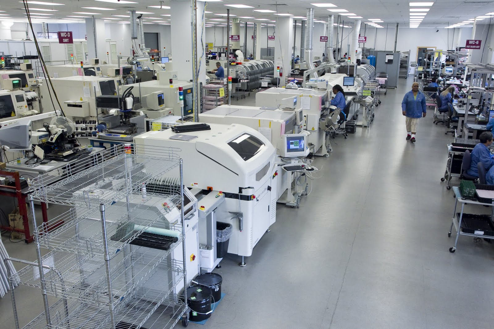 zentech_manufacturing