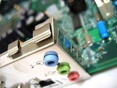 EMS-Electronics2.jpg