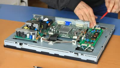 Image result for Electronic appliance repair service