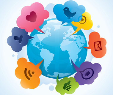 social media marketing tools trends 2013