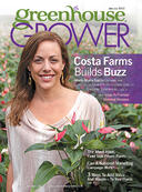 Costa Farms, Garden Media Group, PR Portfolio