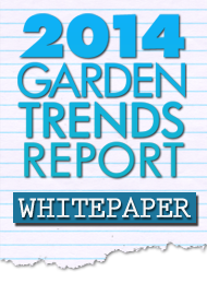 2014 trends whitepaper