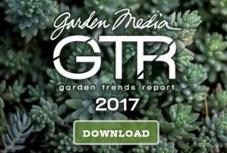 2017_Garden_Trends_CTA.jpg