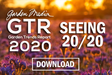 GROW-CTA-2020Trends