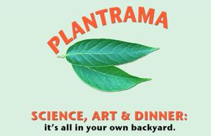Plantrama