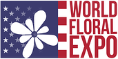 World-Floral-Expo