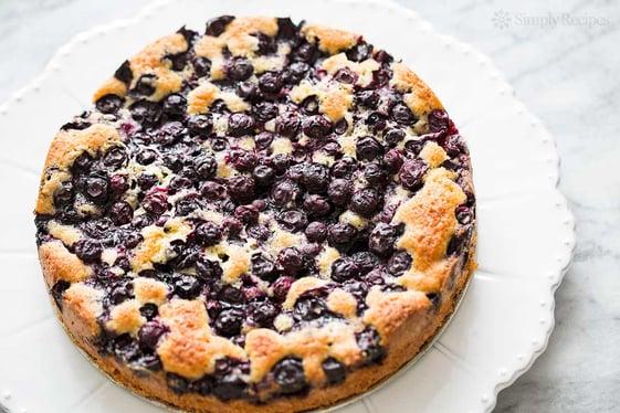 blueberry-cake-horiz-a-1200