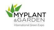 logo-myplant-payoff-per-news-sito