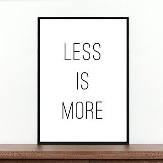original_less-is-more-typography-quote.jpg