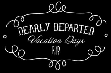 vacation2.png
