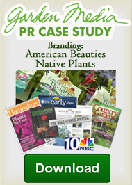 AB Case Study CTA resized 600
