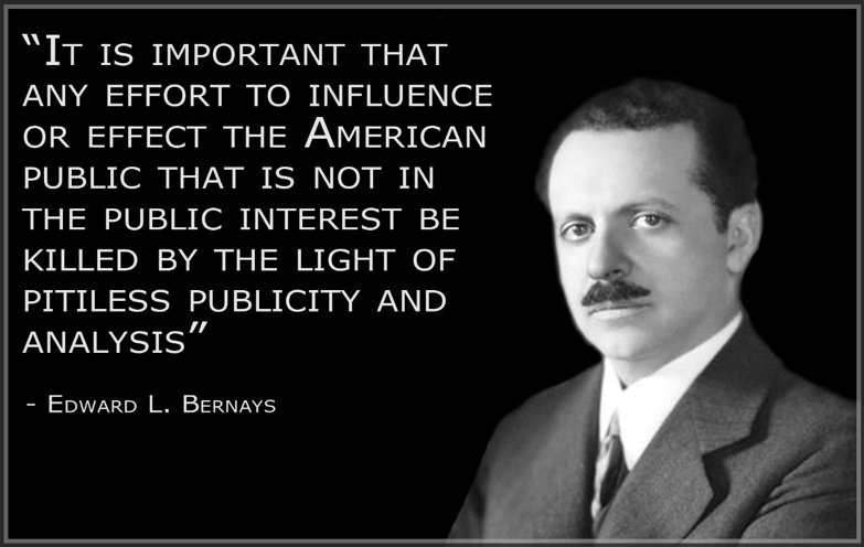 Archangelic Queens of Heaven and the United States of the Solar System - Page 37 Edward_Bernays-20120625-120517