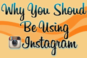why you shoud use instagram resized 174
