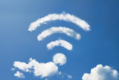WirelessHART Gateway and Adapter: Wireless Communication