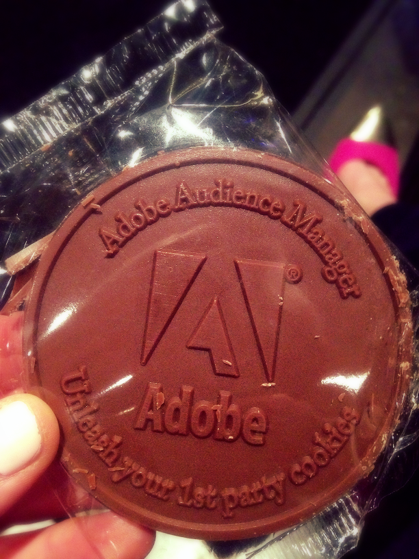 AdobeCookie-443951-edited