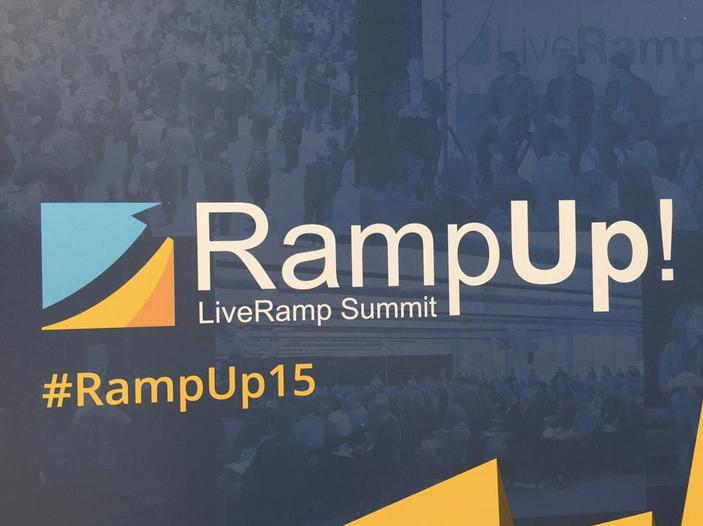 LiveRamp_RampUpSummit