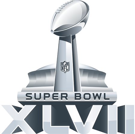 2013 Super Bowl Ads