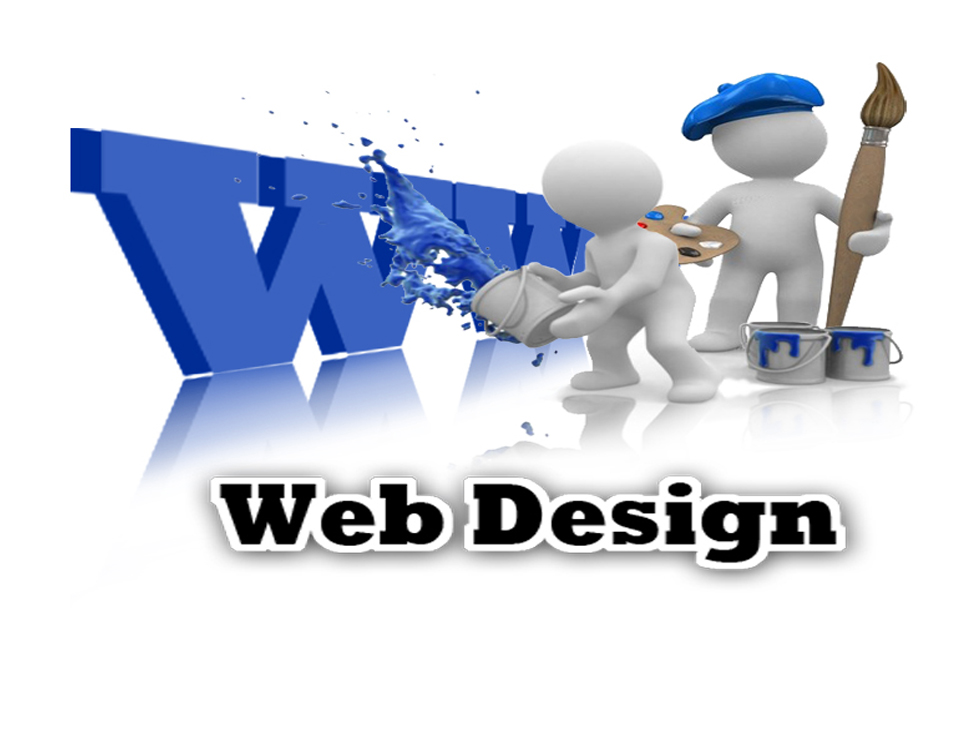 10 questions you should ask before hiring a web design firm An website
