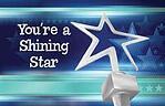 shinning-star-award