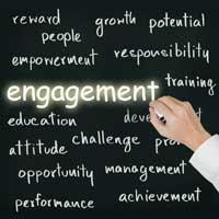 engagement-board-thumb