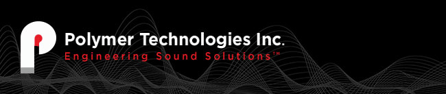 Polymer Technologies Logo