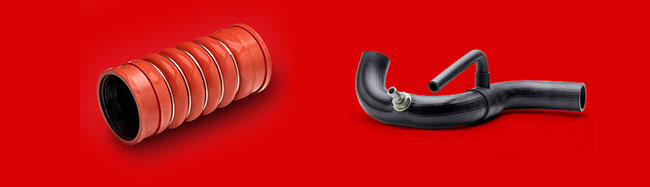 hose-banner-650.jpg
