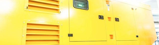 yellow-generator-650-1.jpg