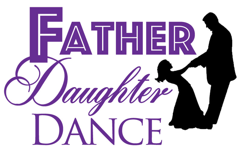 Father-Daughter-Dance-2015-page-graphic.jpg