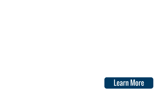 accounting recruiting