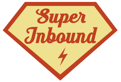 How to use ads to supercharge your Inbound Marketing