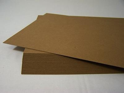 chipboard.jpg