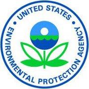 US EPA ambient