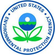 EPA logo resized 600