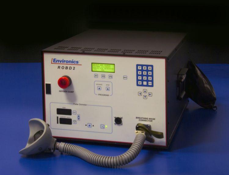 device wwwother atmospheresambient mixercom