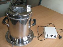 annapurna stove