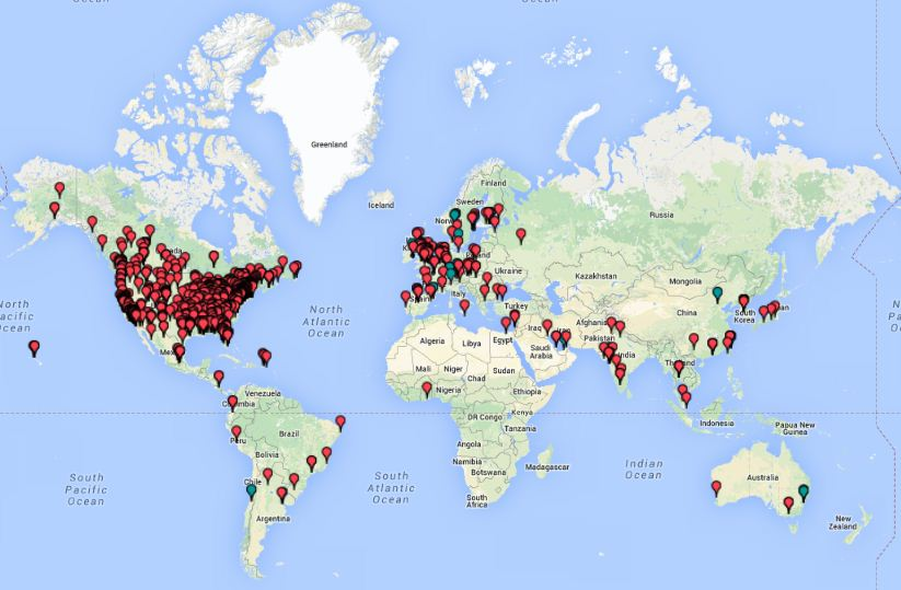 environics sales map