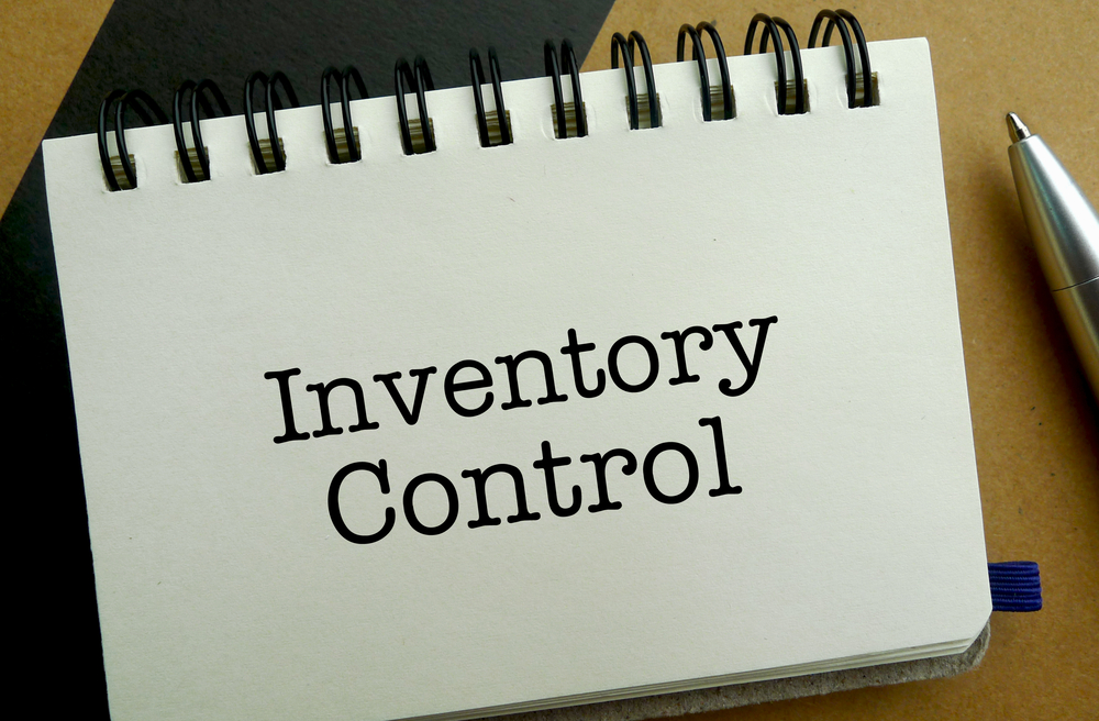 Image result for inventory problems