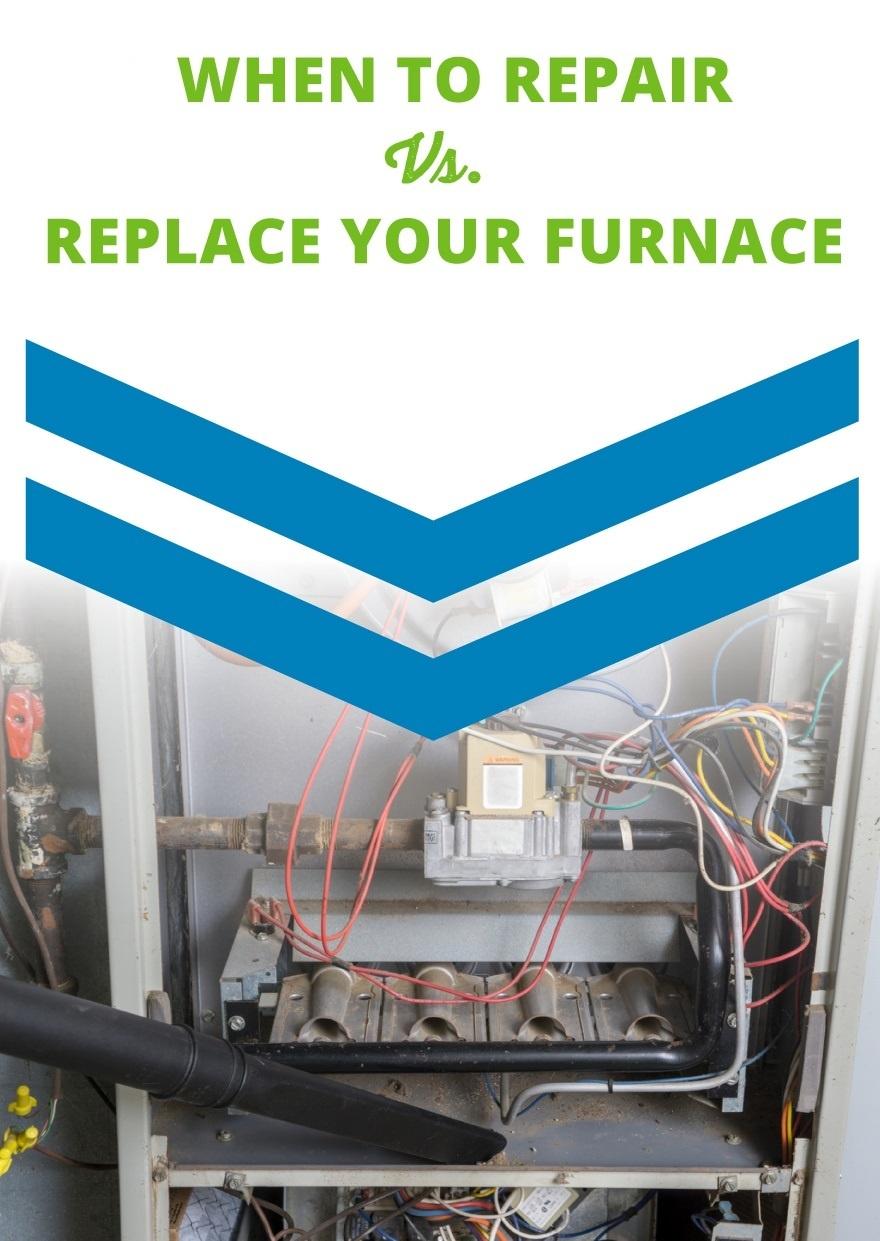 repair-or-replace-furnace2