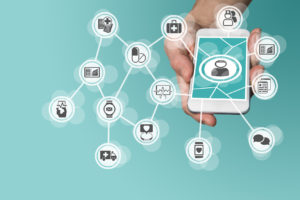 7 Key Aspects of Real-Time, Integrated ERP
